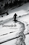 Snowdrift by Lisa McGonigle